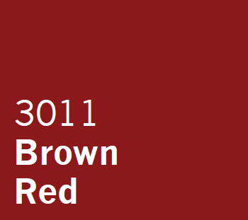 Red Upvc Paint Ral Colour Red Up Cheshire Upvc Coating