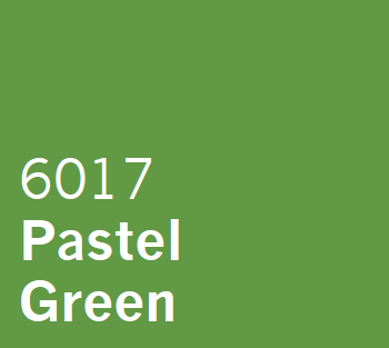Can You Paint Upvc Doors >> RAL Colour Green, Green uPVC Paint | Cheshire UPVC Coating