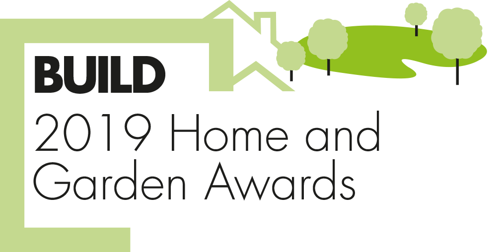 2019 Home & Garden Awards. Cheshire uPVC Coating has been crowned: Best uPVC Spraying Specialists - England & Wales