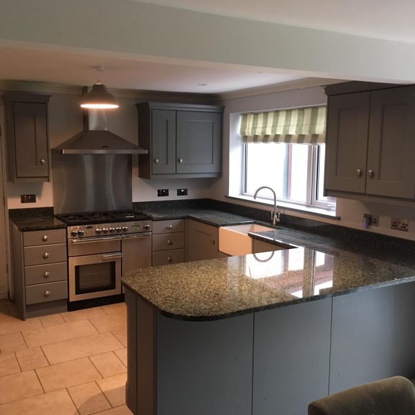Kitchen Respray And Spray Paint Kitchen Cabinets Costs
